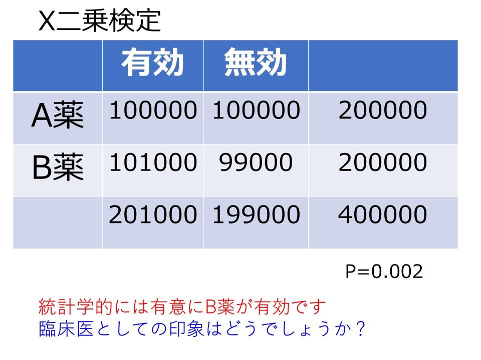 f:id:uhomme:20200505120926j:plain