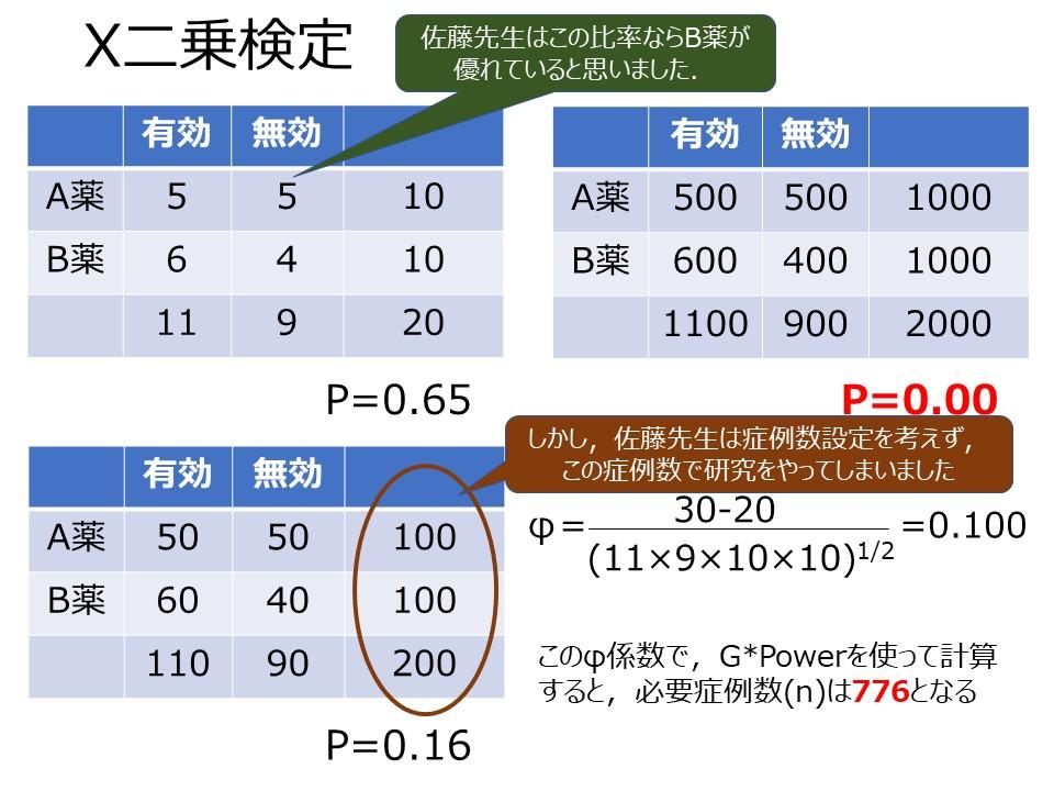 f:id:uhomme:20200505121055j:plain