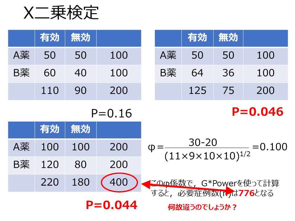 f:id:uhomme:20200505121417j:plain