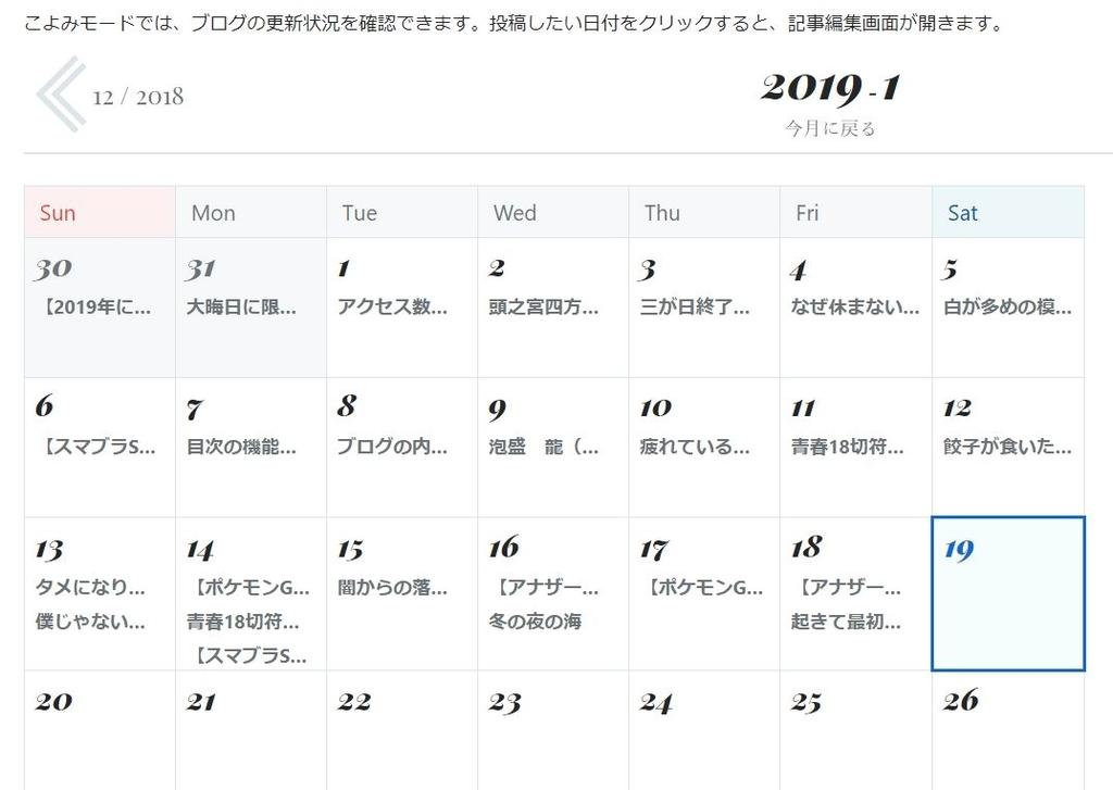 f:id:uhouhomaru:20190119125907j:plain