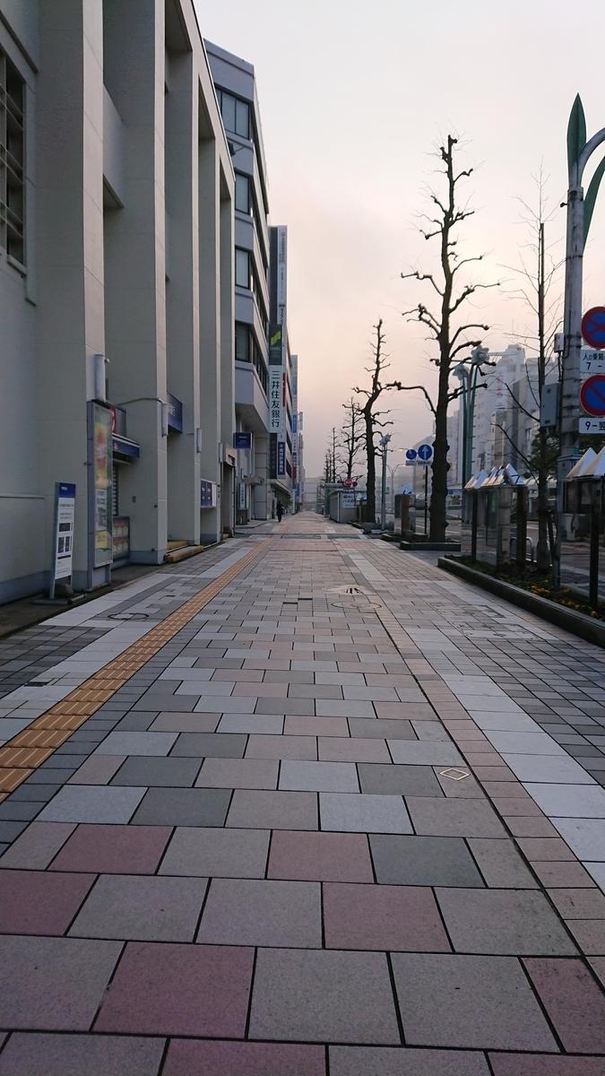 f:id:uhouhomaru:20190401122542j:plain
