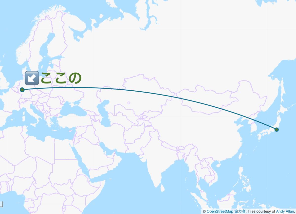 f:id:ujeongkim:20200326124303p:plain:w550