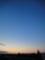 20111231165523