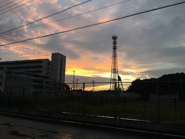 f:id:ujikenorio:20180713230350j:image