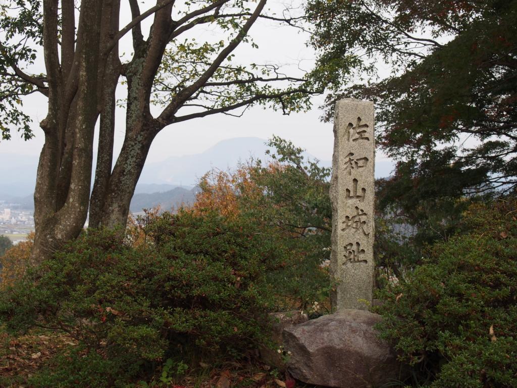 f:id:ujikintoki_byoubu:20151124161721j:plain