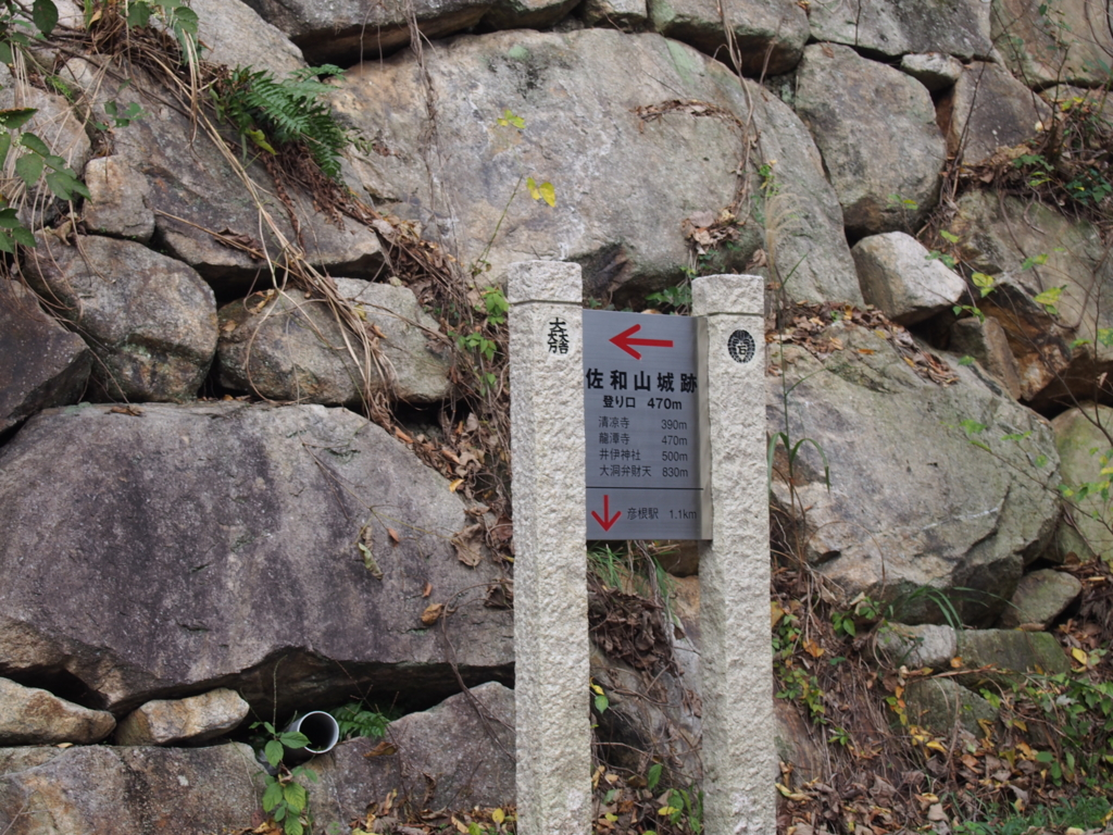 f:id:ujikintoki_byoubu:20151124163718j:plain