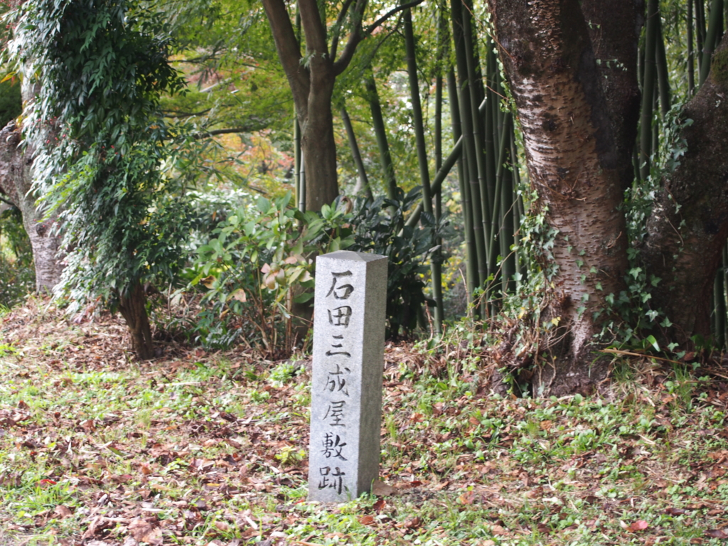 f:id:ujikintoki_byoubu:20151124164003j:plain