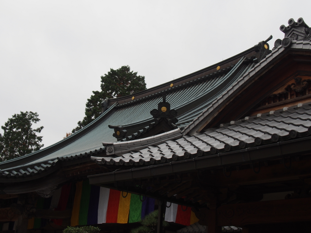 f:id:ujikintoki_byoubu:20151126132038j:plain