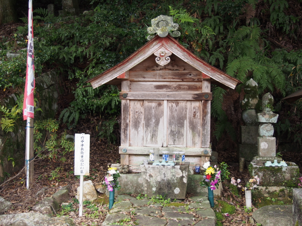 f:id:ujikintoki_byoubu:20151126134452j:plain