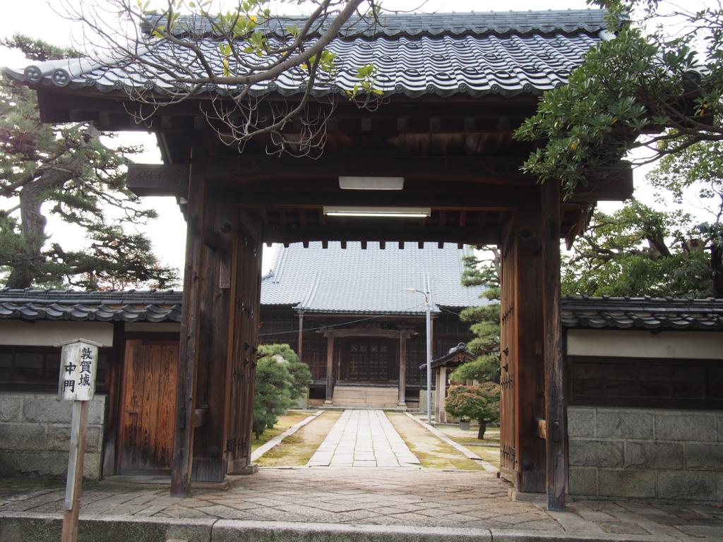 f:id:ujikintoki_byoubu:20151126143611j:plain