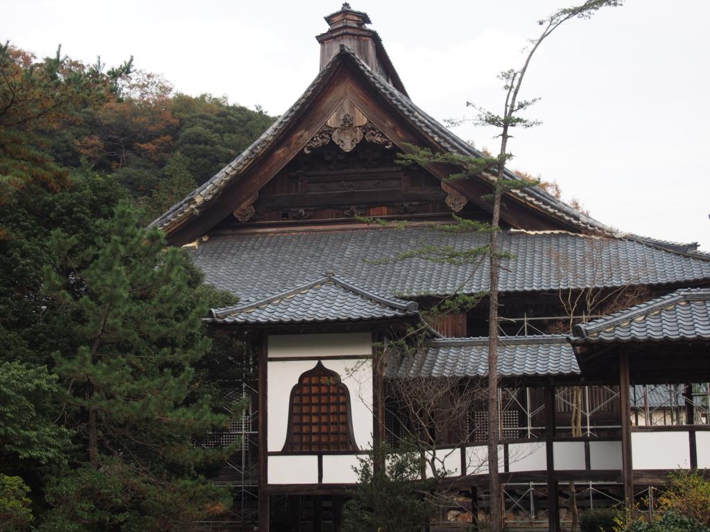 f:id:ujikintoki_byoubu:20151126144131j:plain