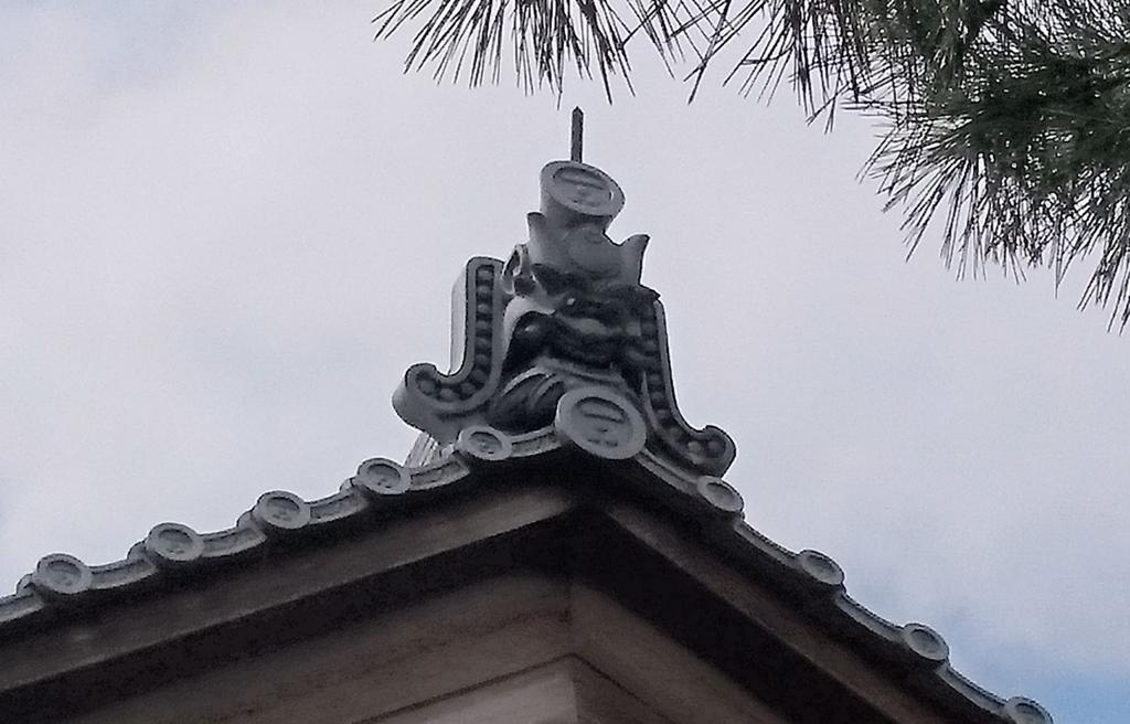 f:id:ujikintoki_byoubu:20160407164356j:plain