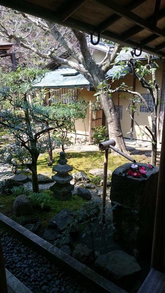 f:id:ujikintoki_byoubu:20160407214913j:plain