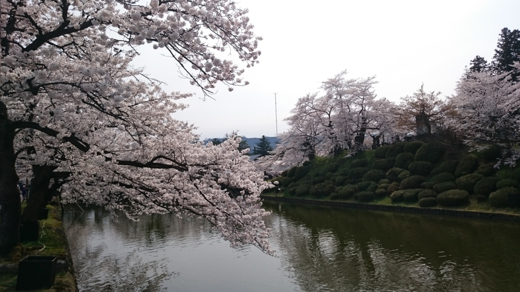 f:id:ujikintoki_byoubu:20160419210132j:plain