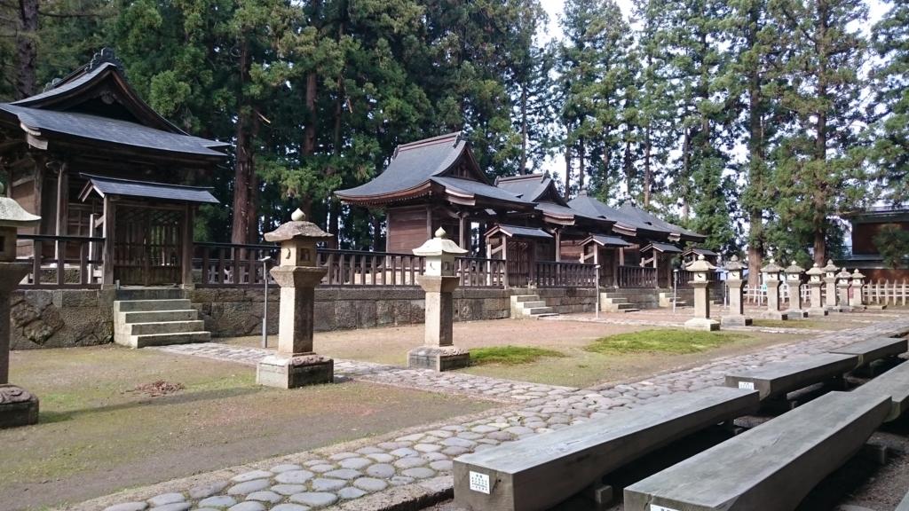 f:id:ujikintoki_byoubu:20160419223118j:plain