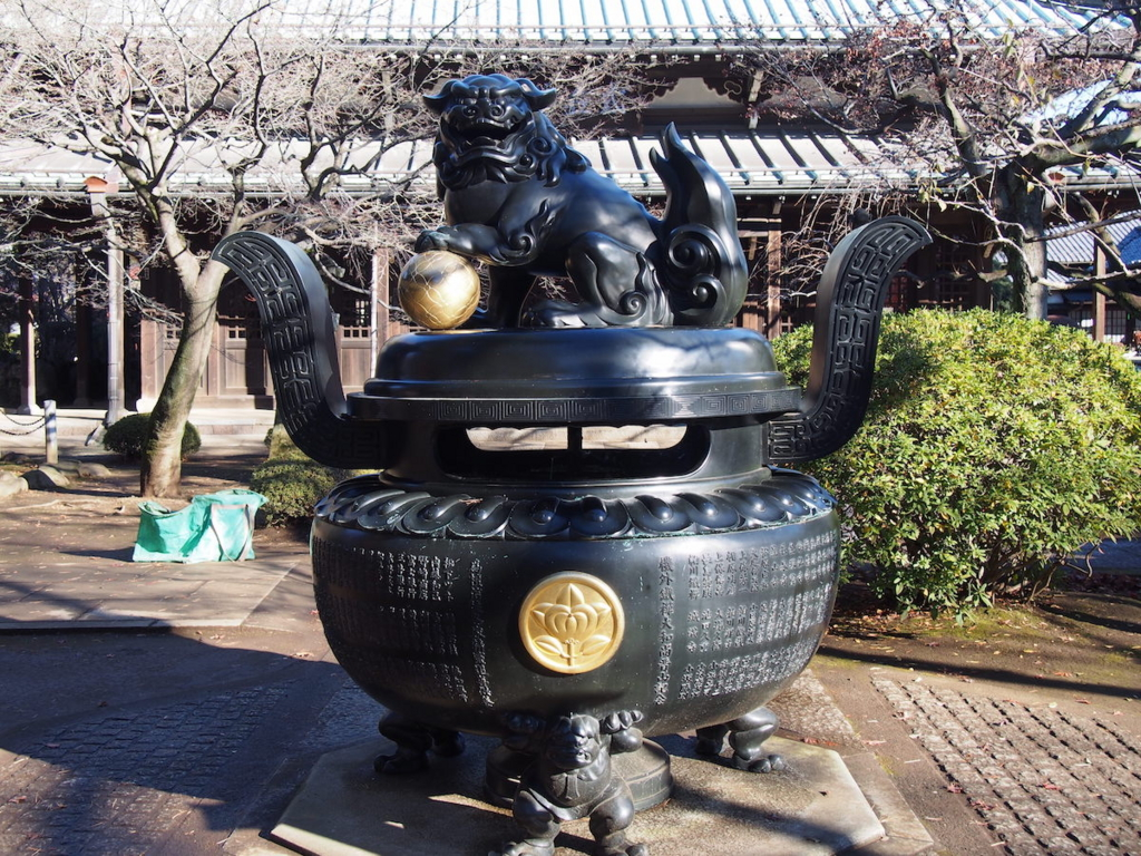 f:id:ujikintoki_byoubu:20160815203351j:plain