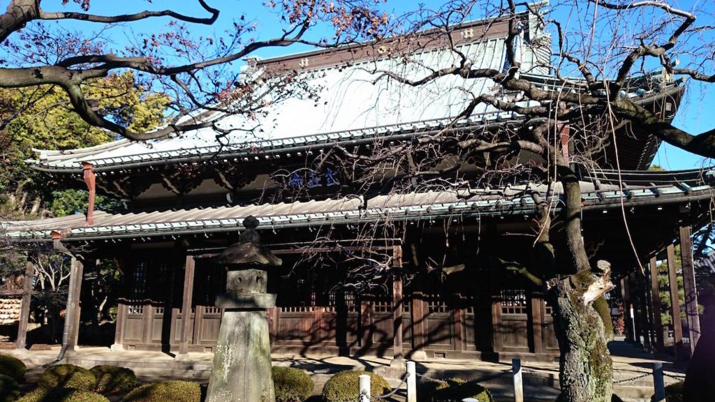 f:id:ujikintoki_byoubu:20160815203448j:plain