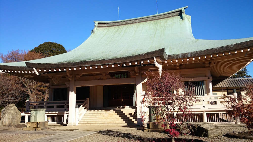 f:id:ujikintoki_byoubu:20160815204051j:plain