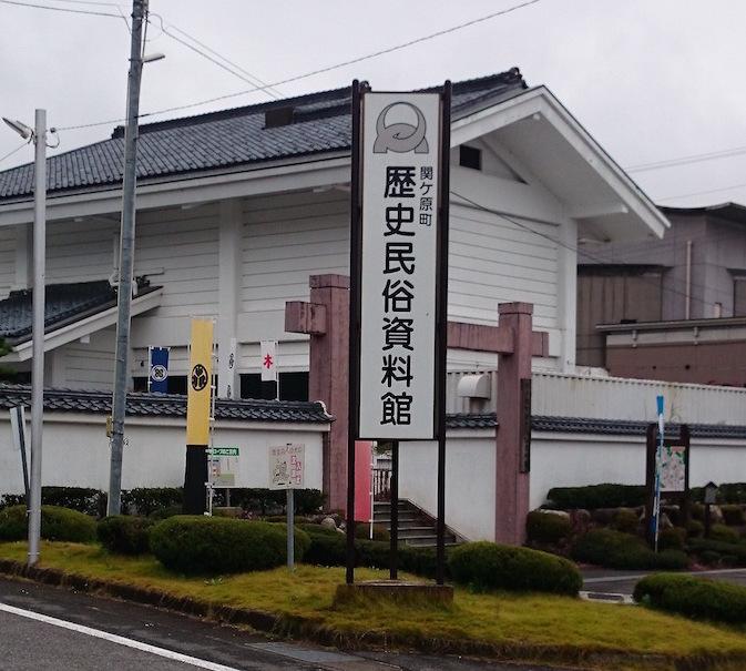 f:id:ujikintoki_byoubu:20160817103329j:plain