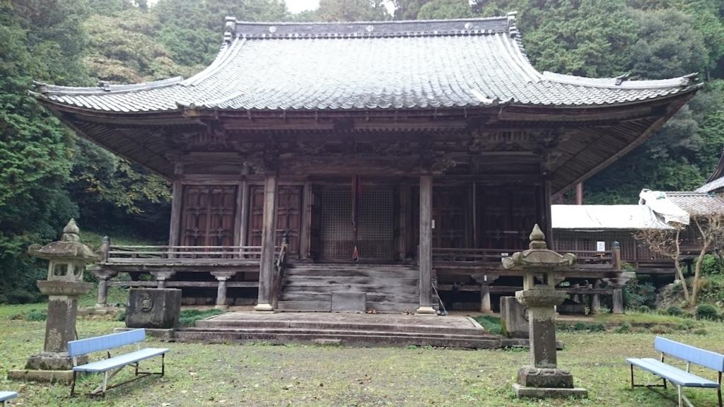 f:id:ujikintoki_byoubu:20160817105459j:plain