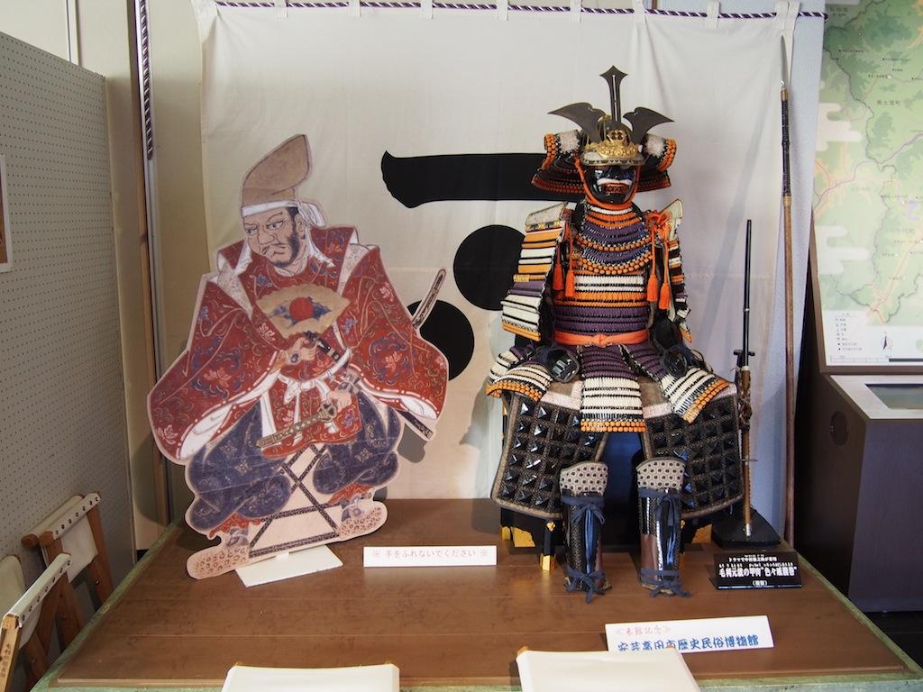 f:id:ujikintoki_byoubu:20160823121000j:plain