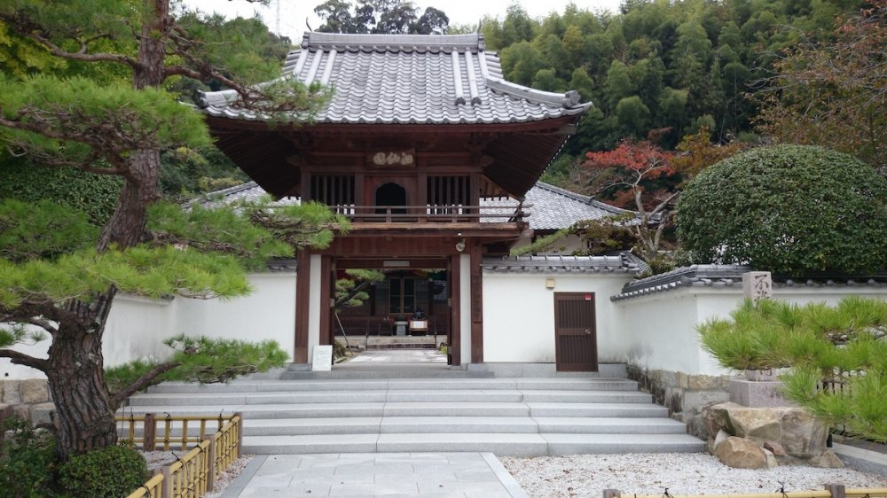 f:id:ujikintoki_byoubu:20160823131944j:plain