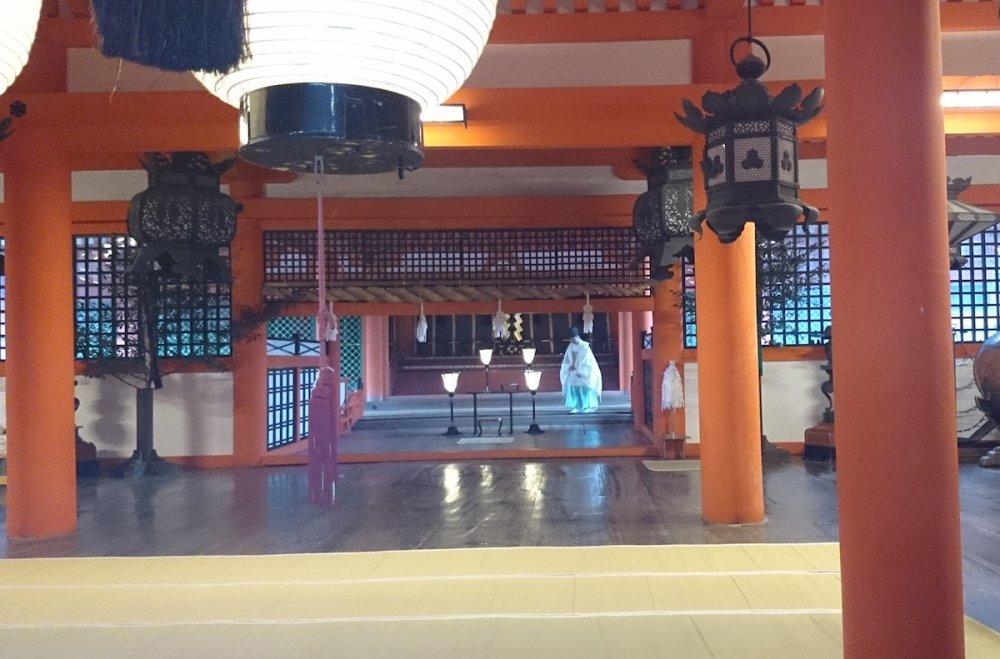 f:id:ujikintoki_byoubu:20160823133721j:plain