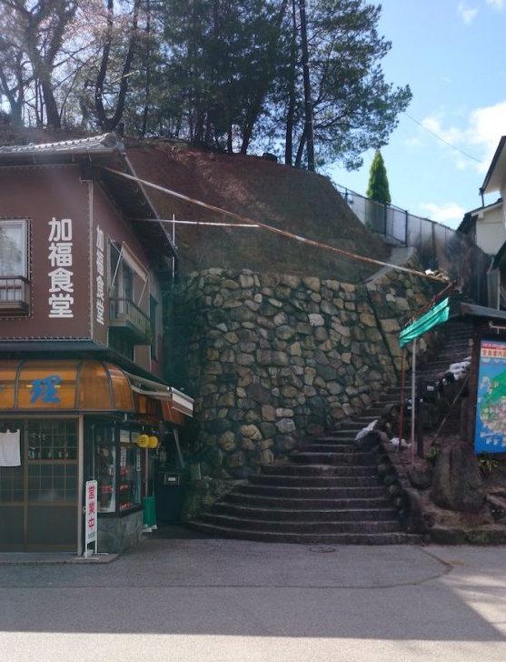 f:id:ujikintoki_byoubu:20160830105630j:plain