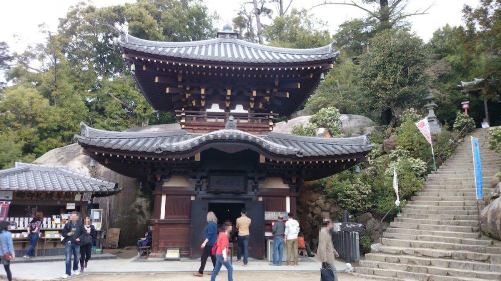 f:id:ujikintoki_byoubu:20160830110107j:plain
