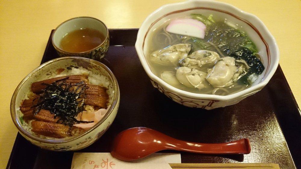 f:id:ujikintoki_byoubu:20160830110215j:plain
