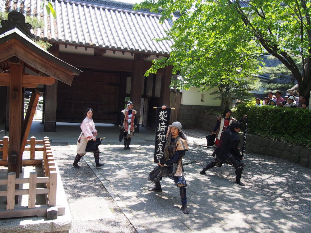 f:id:ujikintoki_byoubu:20160830155542j:plain