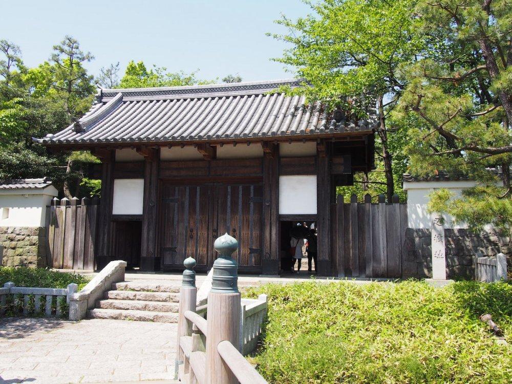 f:id:ujikintoki_byoubu:20160830155635j:plain