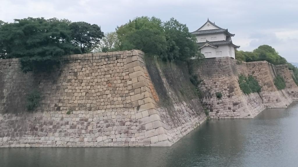 f:id:ujikintoki_byoubu:20161025112005j:plain