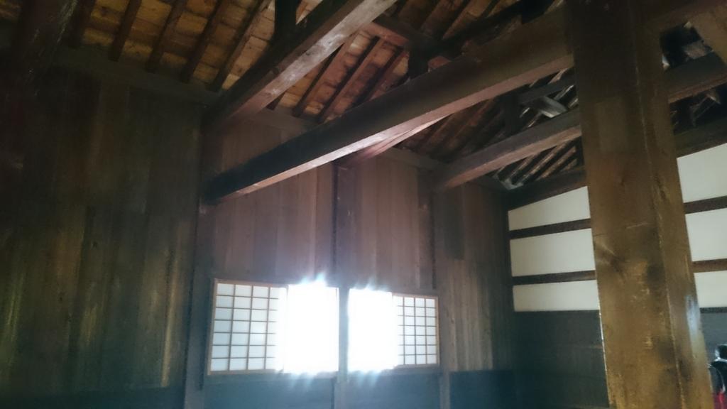 f:id:ujikintoki_byoubu:20161025130441j:plain