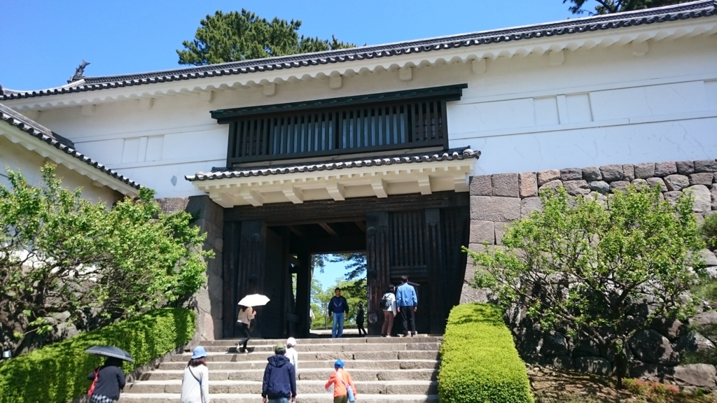 f:id:ujikintoki_byoubu:20170507151611j:plain