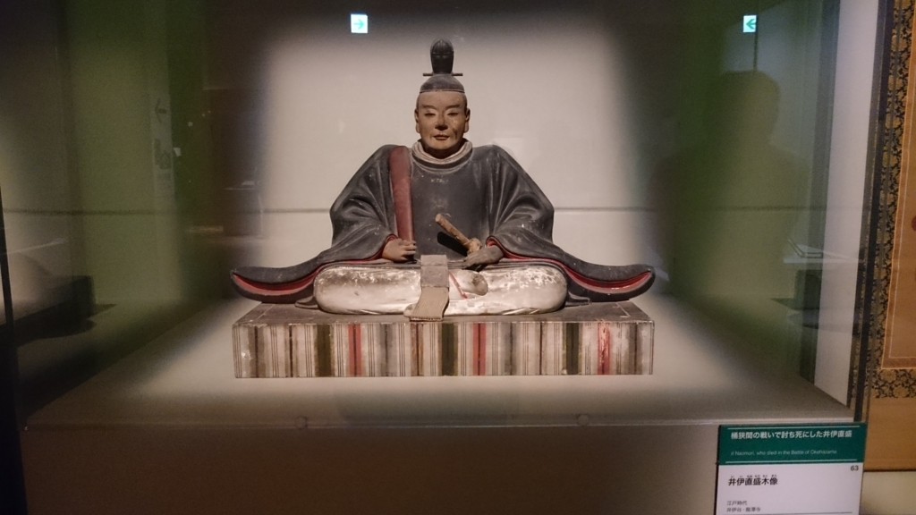 f:id:ujikintoki_byoubu:20170716161159j:plain