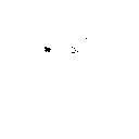 f:id:ujjjj:20140126195820p:plain