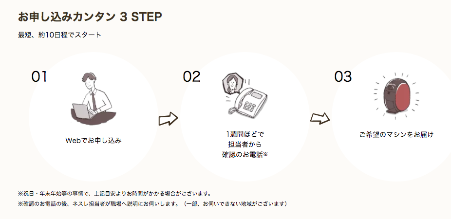 f:id:ukakichi:20170902123938p:plain