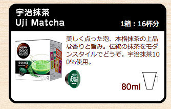 f:id:ukakichi:20170902124401p:plain