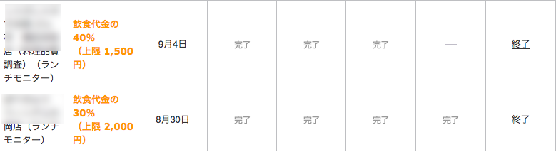 f:id:ukakichi:20170904074344p:plain