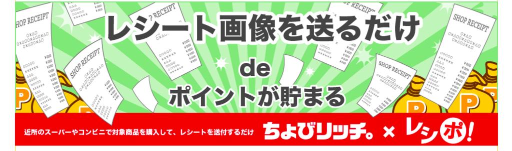 f:id:ukakichi:20171127213921p:plain