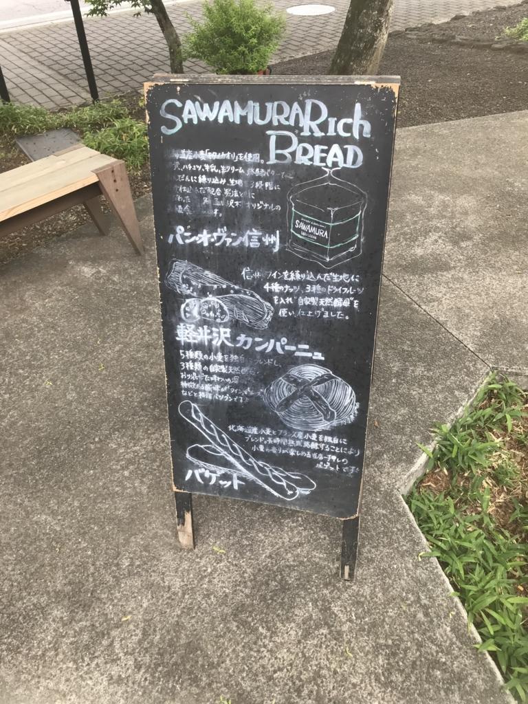 f:id:ukakichi:20180617105216j:plain:w500