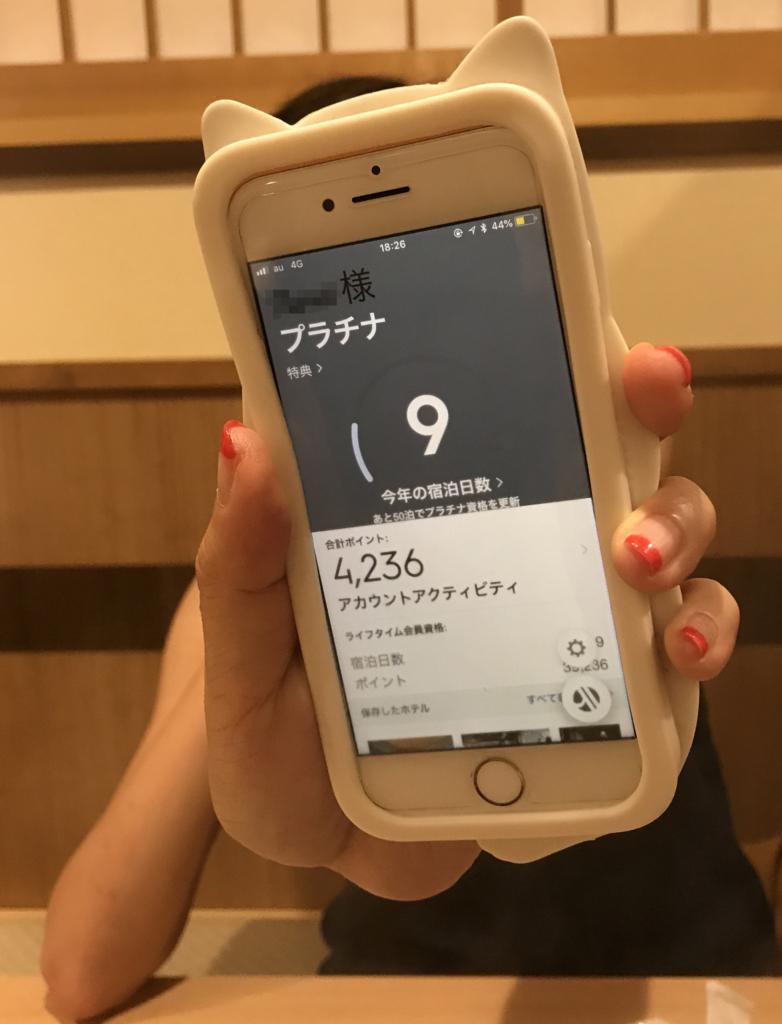 f:id:ukakichi:20180724165233j:plain:w200