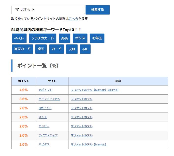 f:id:ukakichi:20190128152641p:plain