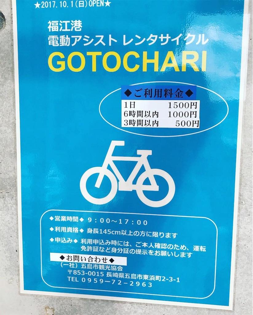 f:id:ukakichi:20190218234035j:image