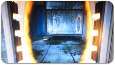 f:id:ukaz:20111008075443j:image