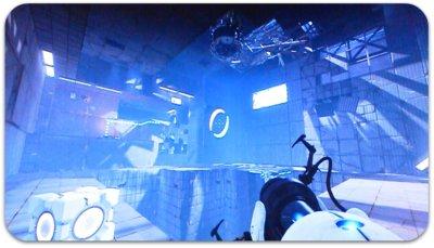 f:id:ukaz:20111008234912j:image