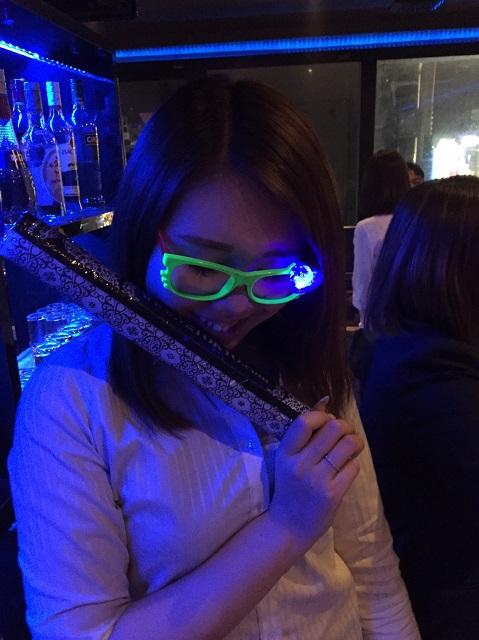 f:id:uken-girlsbar:20160530035526j:plain