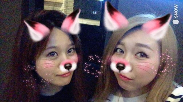f:id:uken-girlsbar:20160613192531j:plain