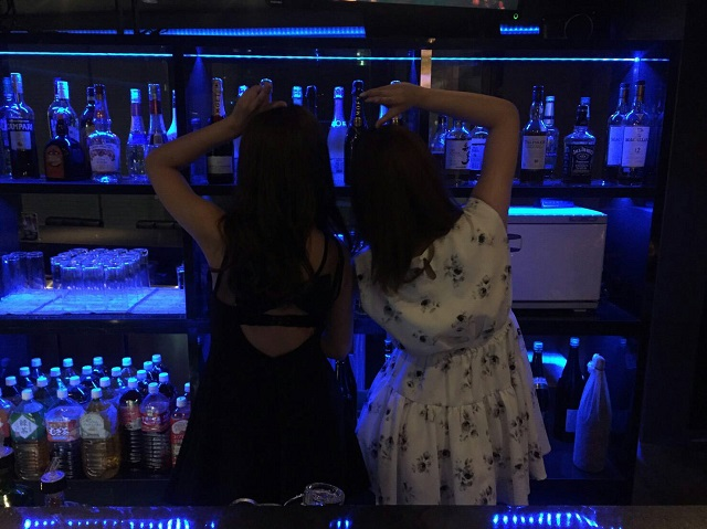 f:id:uken-girlsbar:20160626200731j:plain